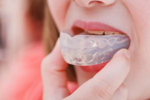 best-anti-snoring-devices