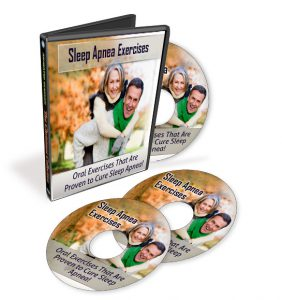 dvd-set-sleep-apnea-exercise