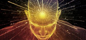 brain power with binaural beats