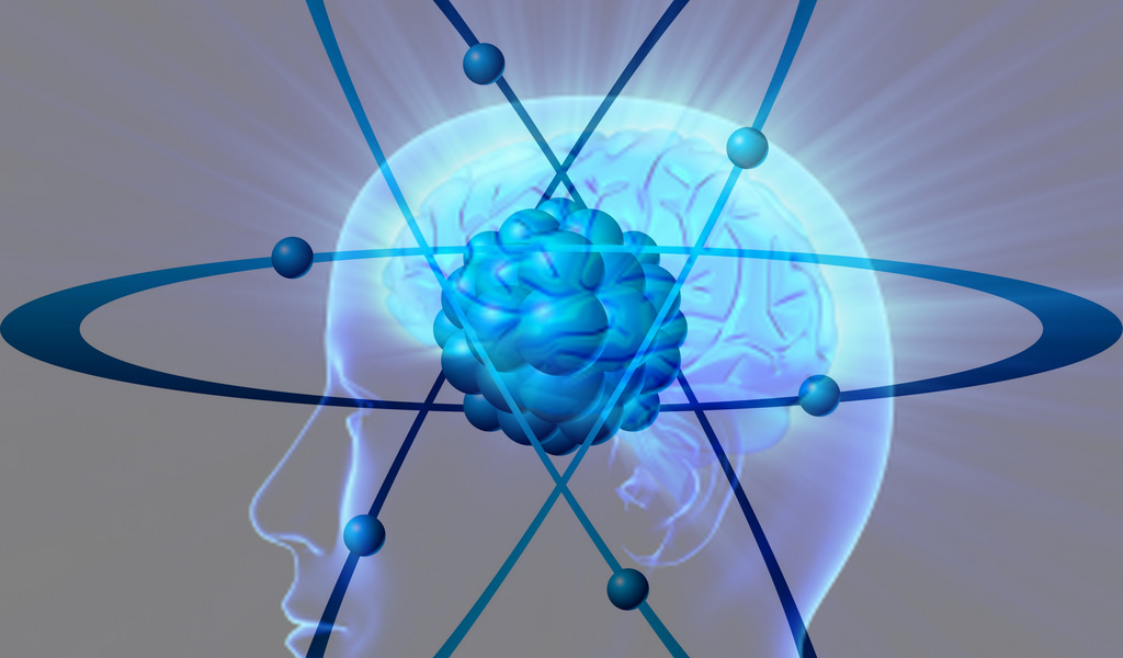 binaural beats and your brain