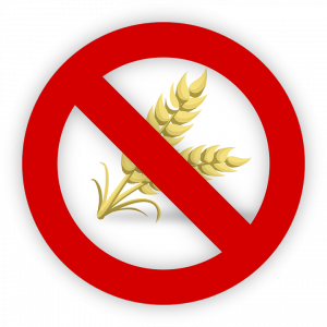 gluten-free-for-rls
