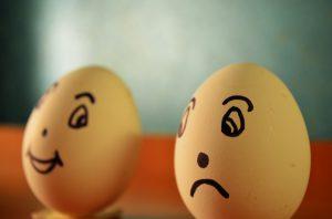 moody eggs