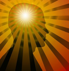 mental power and control through binaural beats