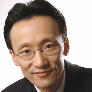 Dr-Steven-Park