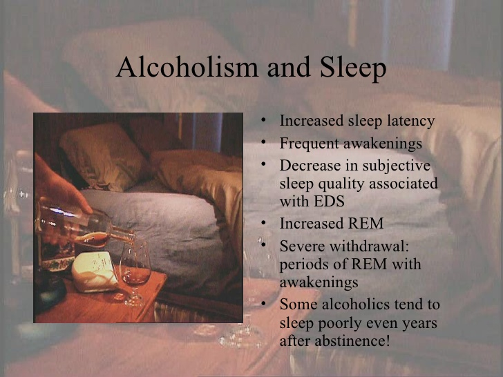 alcohol-and-sleep-apnea